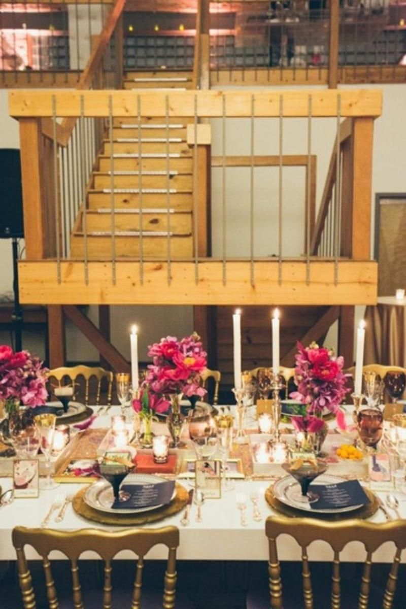 Kitchen Chicago Weddings | Get Prices For Downtown Chicago Wedding Venues  In Chicago, IL