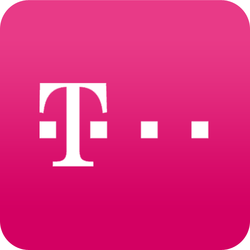 Myaccount Telekom 15 3 1 Letters