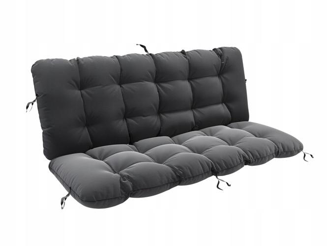 Poduszka Na Lawke Ogrodowa Hustawke 100x60x50 Home Decor Decor Couch