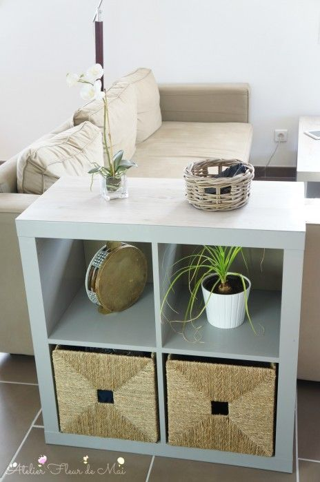 Upcycling Relooking Total De Meubles Ikea Muebles Ikea Muebles Ikea
