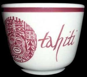Dedham Ma Tahiti My Sister And I Went On Opening Day Dedham Tahiti Those Were The Days