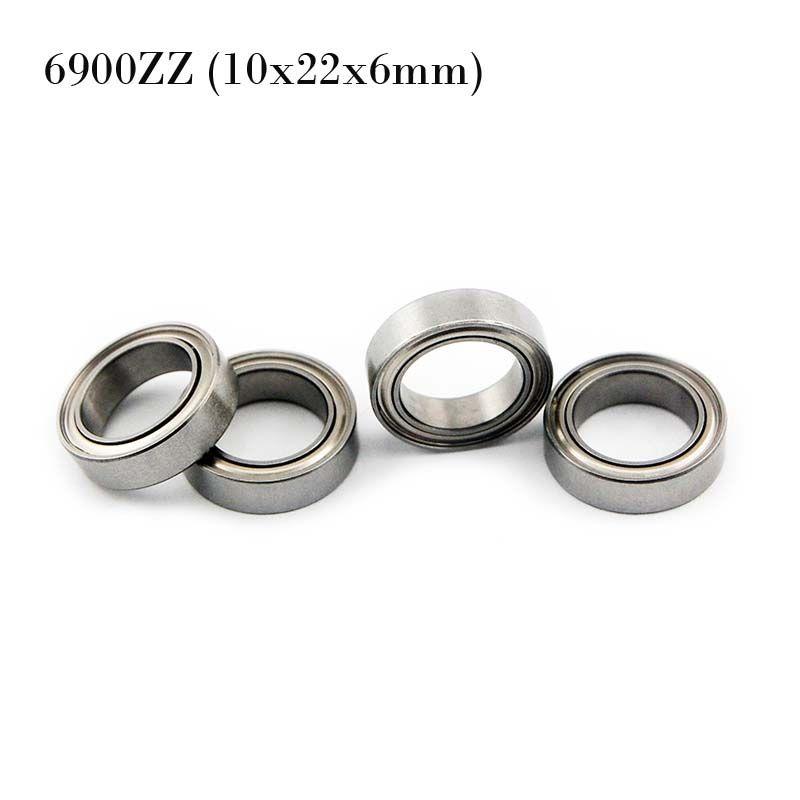 "ZrO2 20 PCS 6.747mm 0.2656/"" 17//64/"" Ceramic Zirconia Oxide Bearing Ball G5"