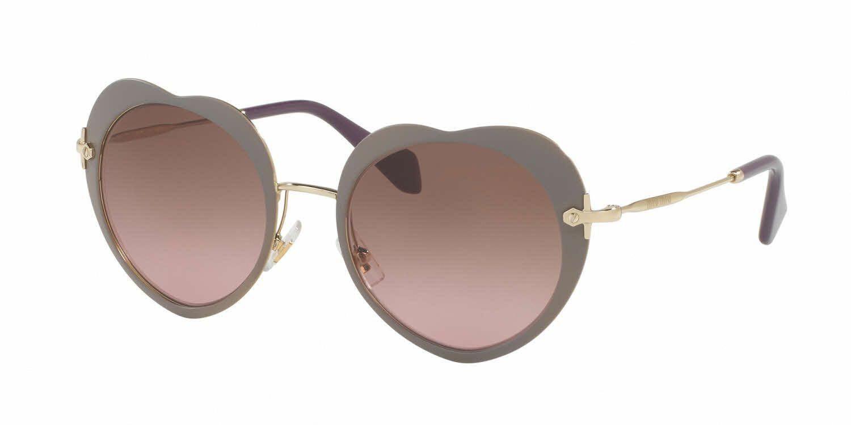 6ac685f50b04 Miu Miu MU 54RS Sunglasses