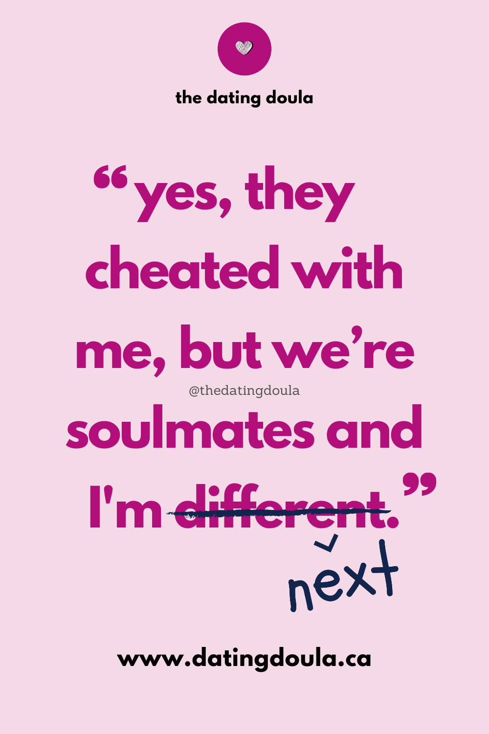 Cheaters Be Cheating Liar Quotes Funny Dating Quotes Liar Quotes Funny