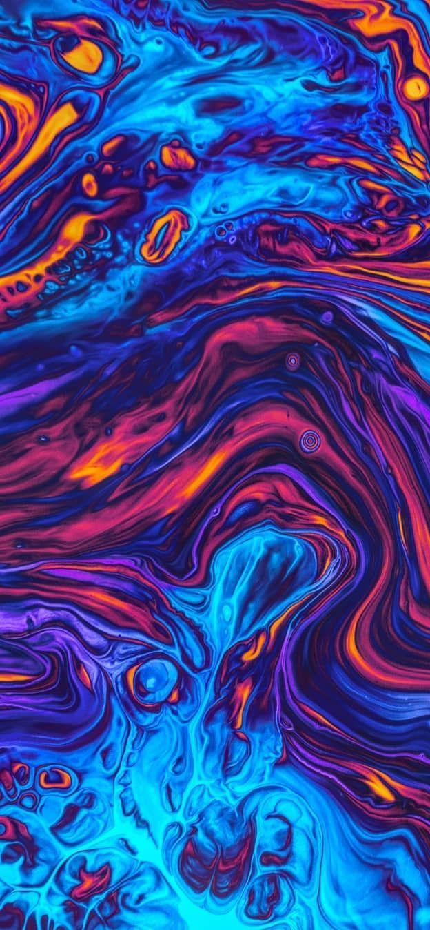 #abstract #illusion #3D #digitalart #art #design