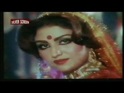 Noor jahan pakistani old punjabi song intriguing india noor jahan pakistani old punjabi song altavistaventures Image collections