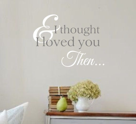 Pin By Stepfanie Baddour On New House Pinterest Wall Decals - Wall decals entryway
