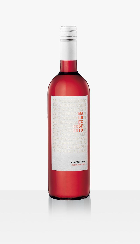 Erro 500 Wine Bottle Rose Wine Bottle Wines