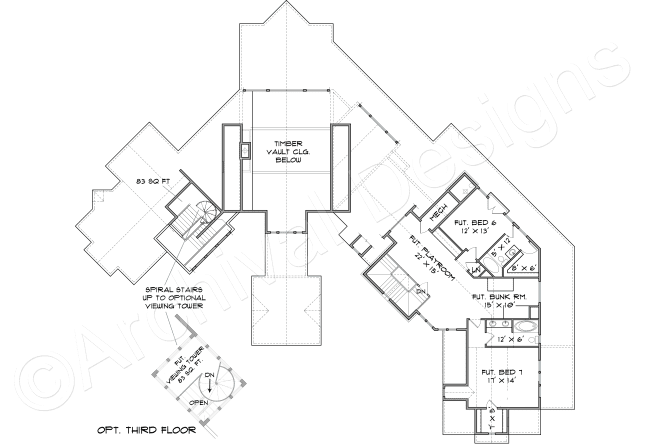 Lake Burton Lodge House Plan - Best Selling Floor - House ... on ranch house plan for elevation, ranch house floor plans, ranch house layouts, ranch walkout plans, cabin plans with, ranch style house interiors, ranch house in sanford florida, ranch style house plan front view, ranch log house, ranch house style kitchens, ranch style house plans elevation, ranch style house with porch,