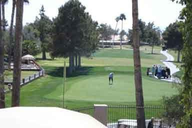 SunBird Golf Resort #RetireInArizona #Retirement #Retire #Chandler #Arizona #RealEstate
