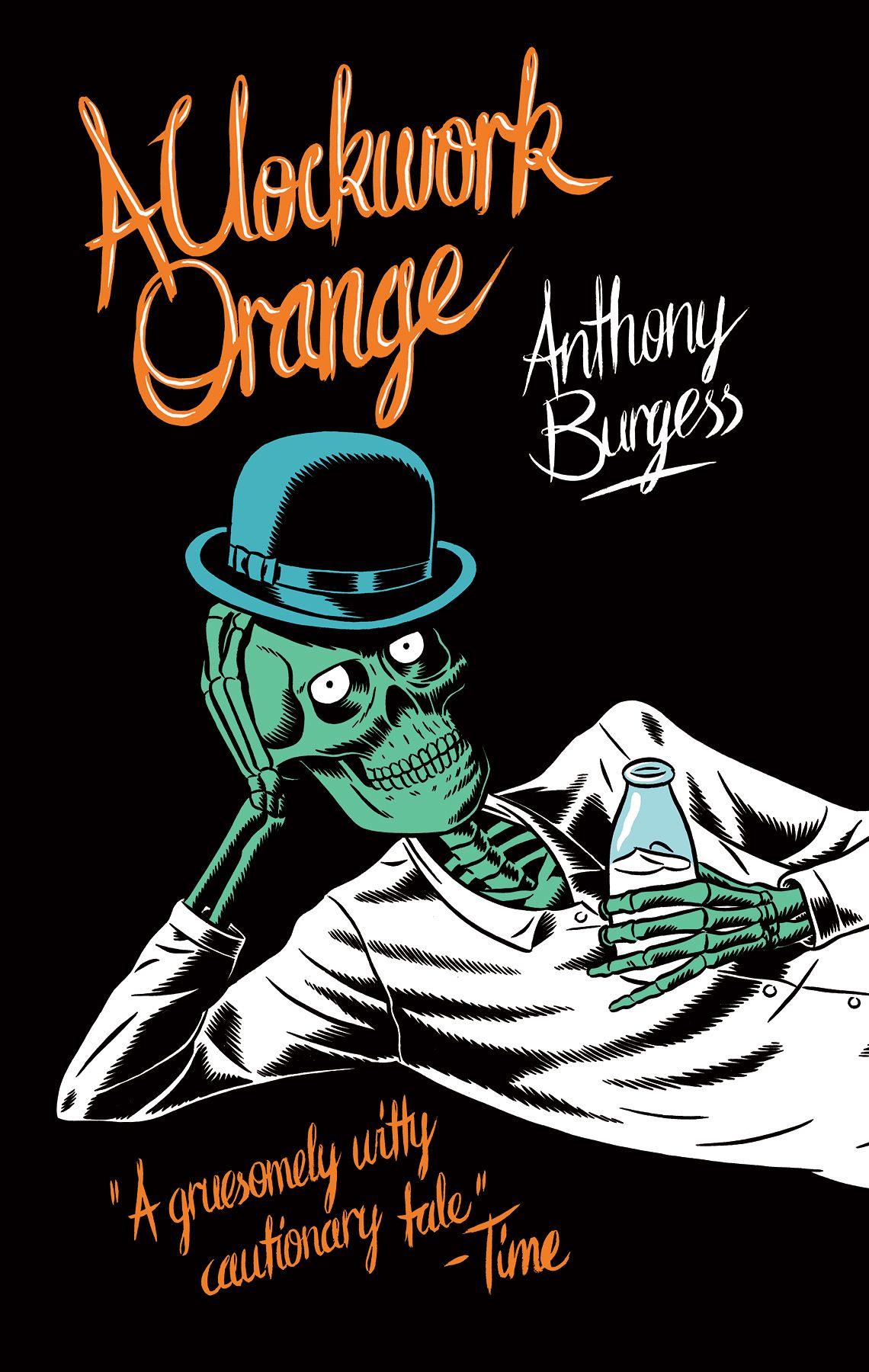 Kristian hammerstad illustrator penguin books covers