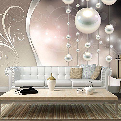 Vlies Fototapete 50x39 cm - TOP - Tapete - Fototapeten - Tapeten - wandbilder für die küche