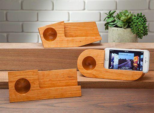 25 Diy Bunk Beds With Plans: Pivot Koostik Passive Amplifier