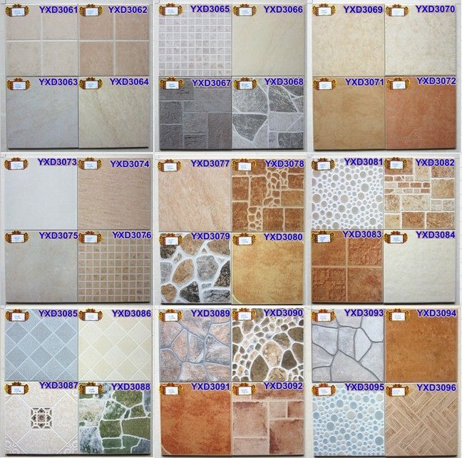 21 Innovative Bathroom Tiles Price In Bangladesh eyagci ...
