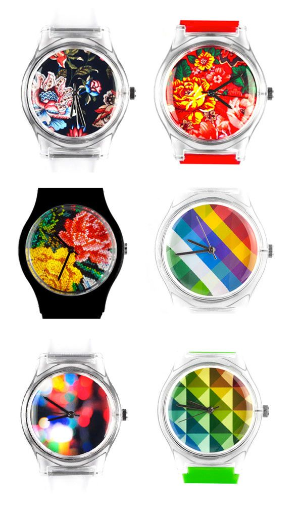 Products | Agni Tilla Watches