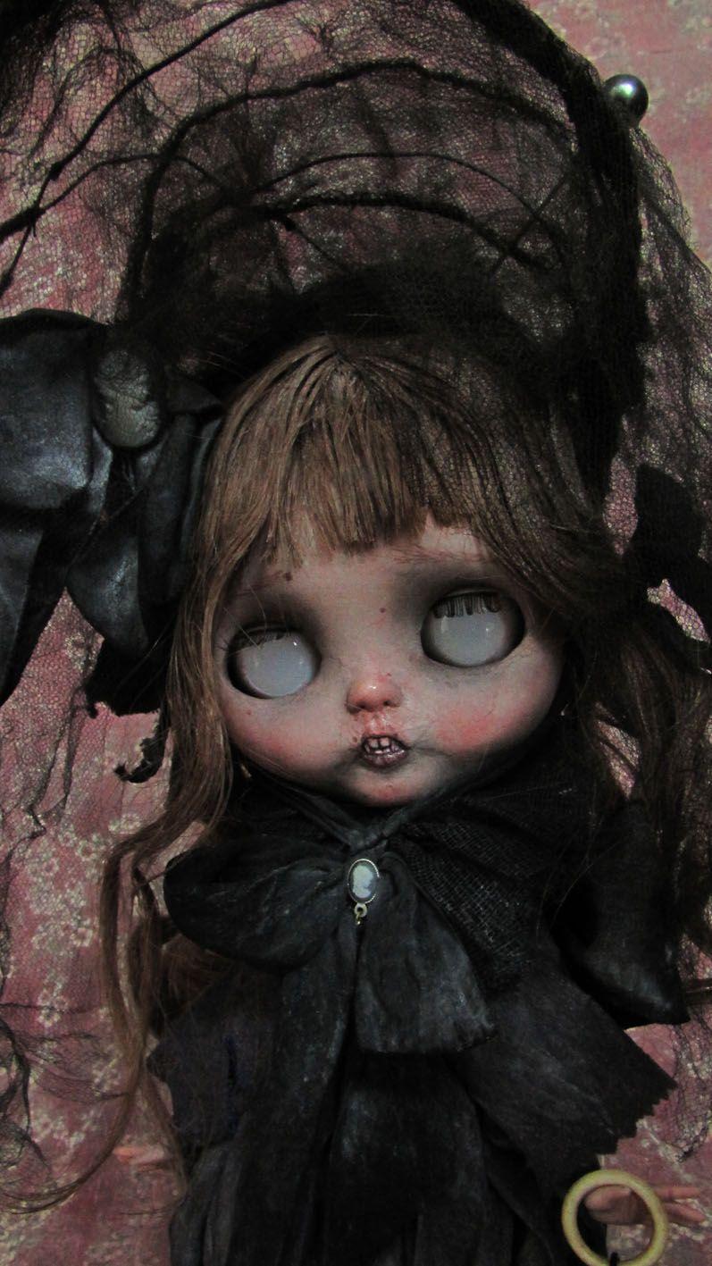 *suspiria vampirica* INTERMUNDIS, le blog officiel de Julien Martinez