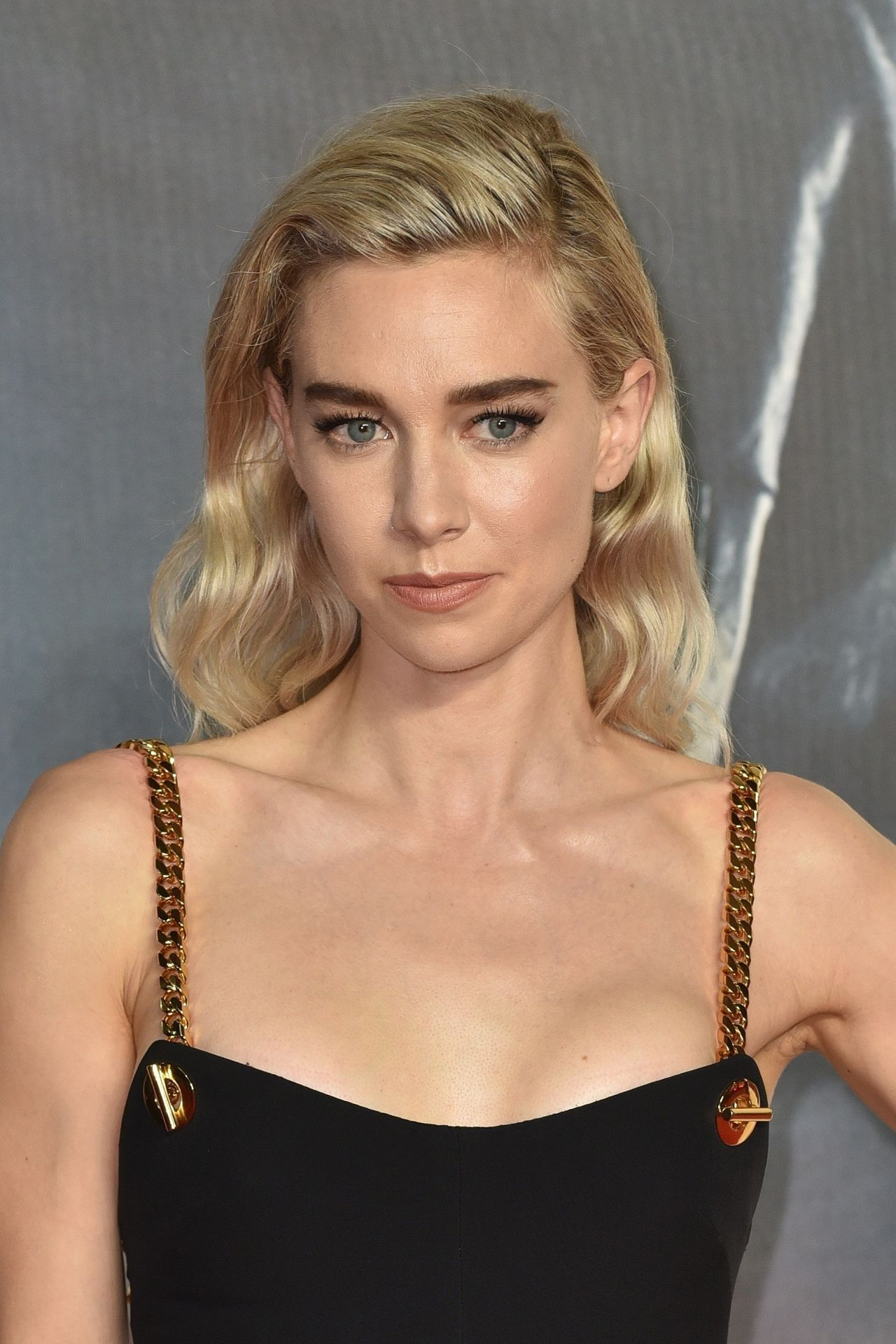 Vanessa Kirby Mission Impossible ...