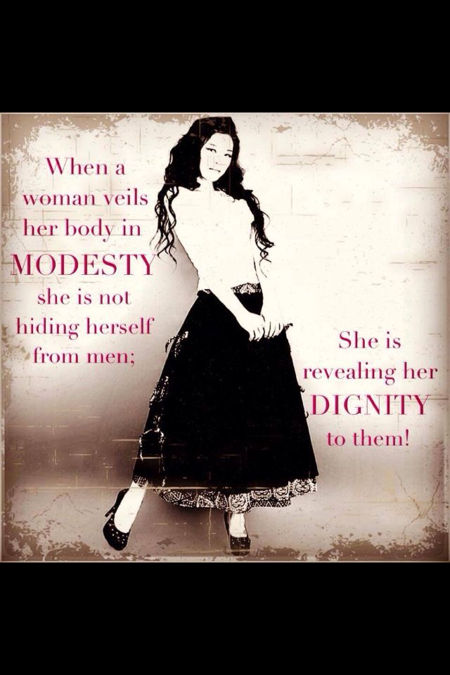 1271494a548 Pentecostal apostolic girls ~ Most girls have lost their dignity   it will  be hard to get a guy to respect them