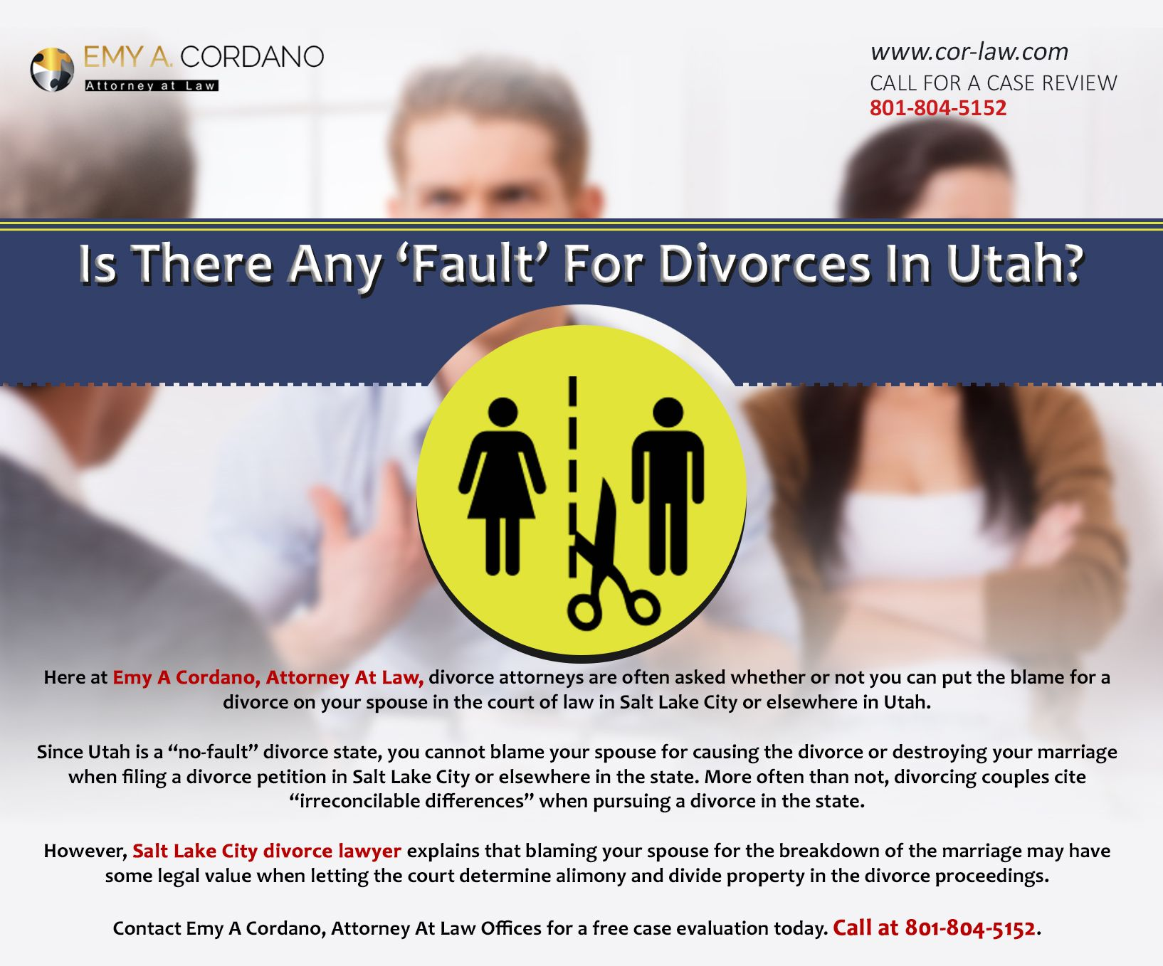If You Are Concerned How Your Property Will Be Divided During The Divorce Proceedings Seek A Free Consultation With A Divorce Divorce Attorney Divorce Lawyers