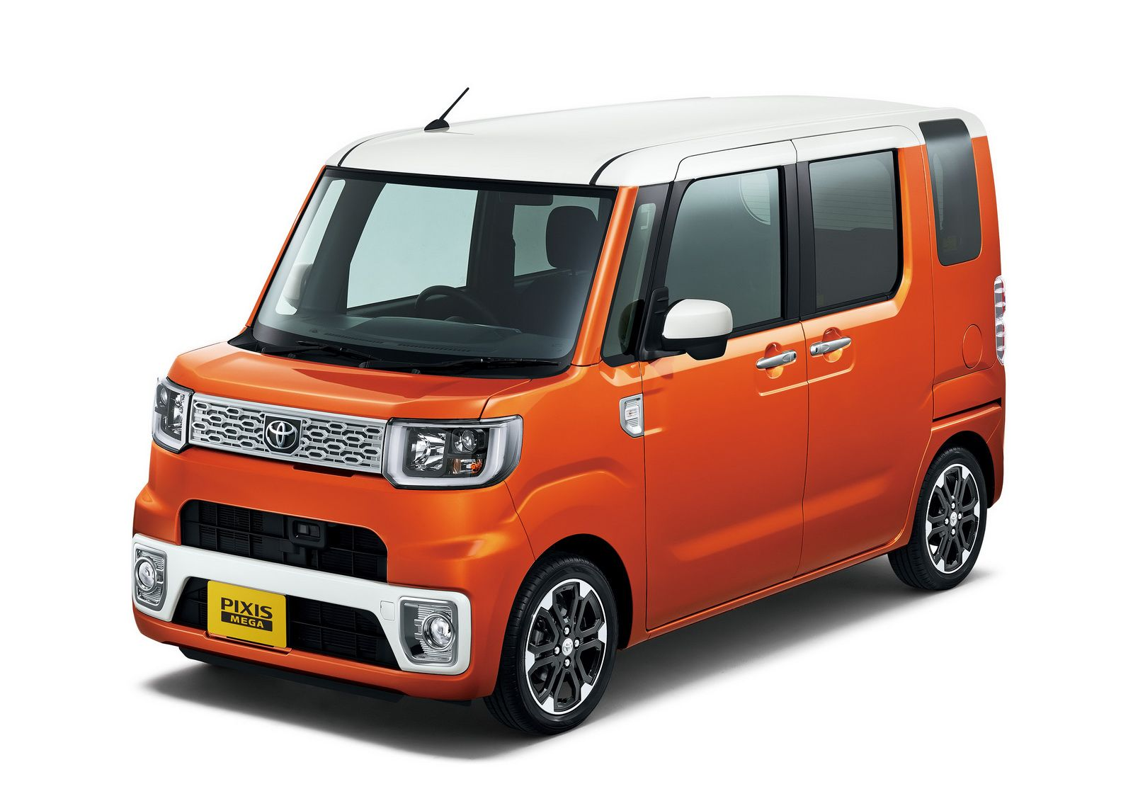 Anese Cars Toyota Kei Car Honda Uk Daihatsu Small