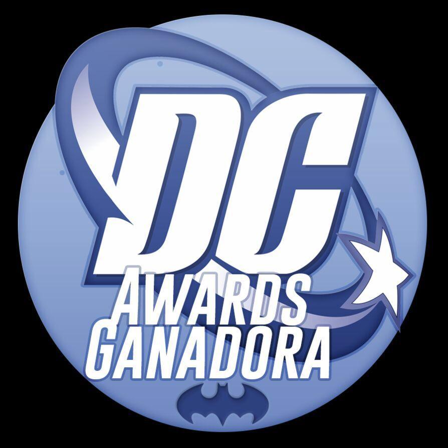 Premiación a las mejores historias de Dc cómics.  El concurso está CE… #detodo De Todo #amreading #books #wattpad