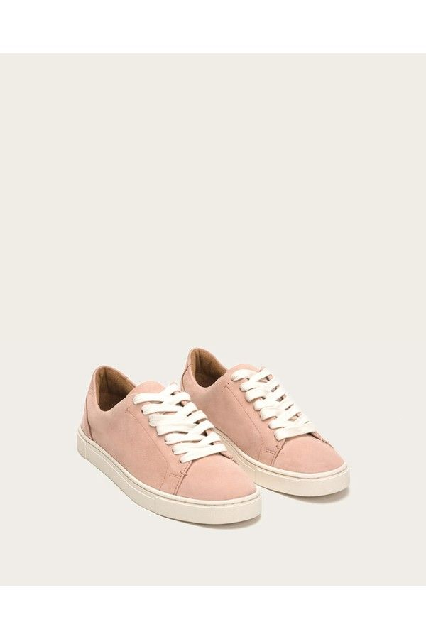 Russell Platform Sneaker