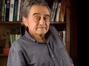 Antonio Orendain, Civil Rights Leader Dies