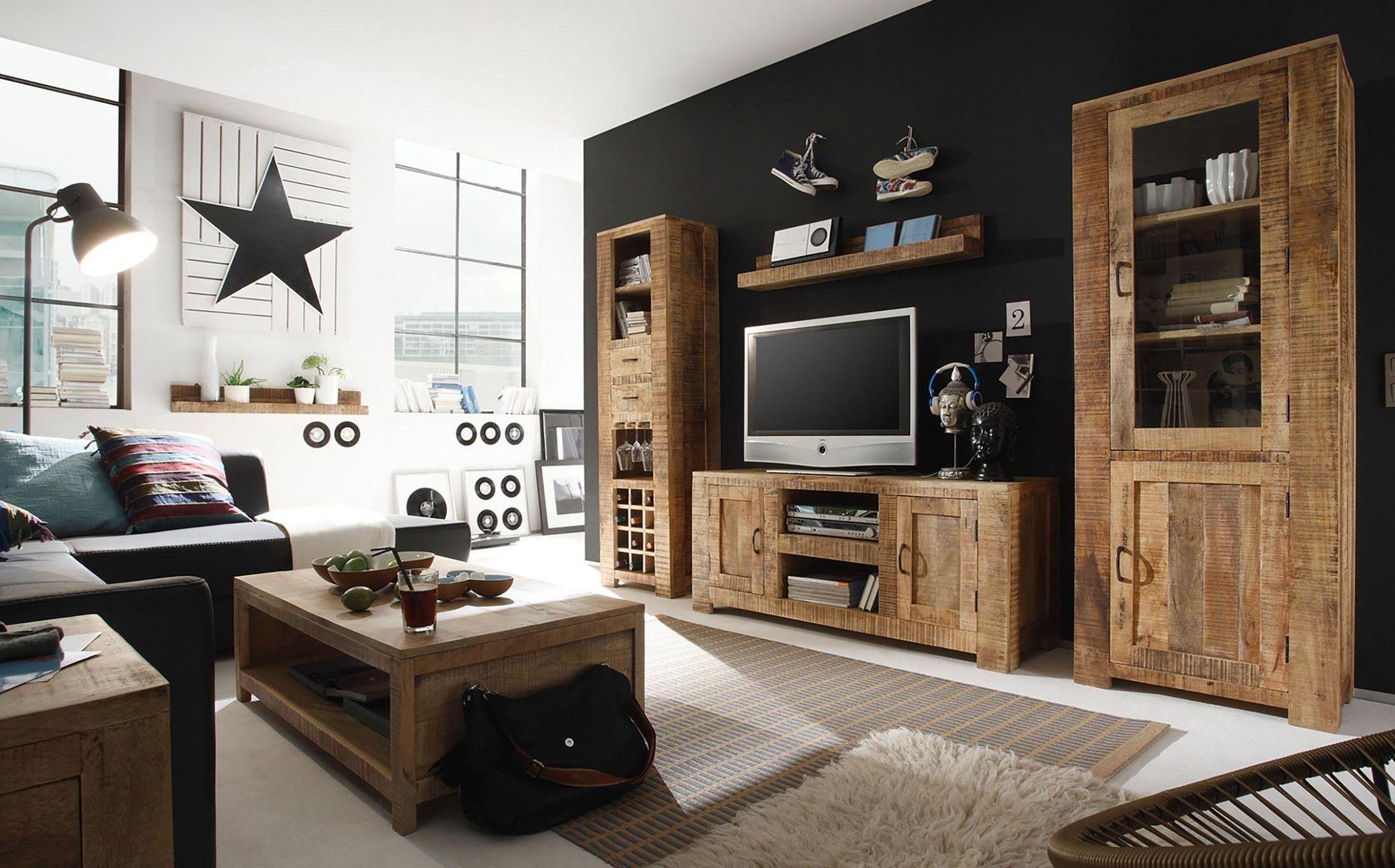 9 Wohnzimmerschrank Dekoration - HEIMAT IDEEN in 9