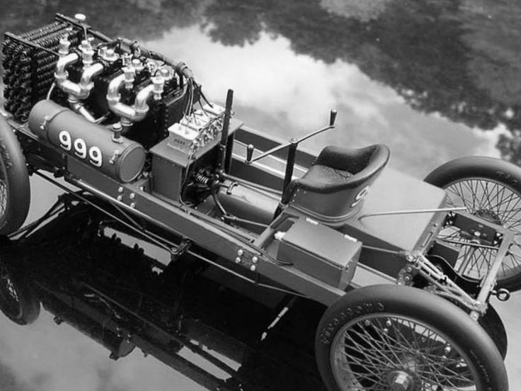 1902 ford 999 ford racing super cars ford
