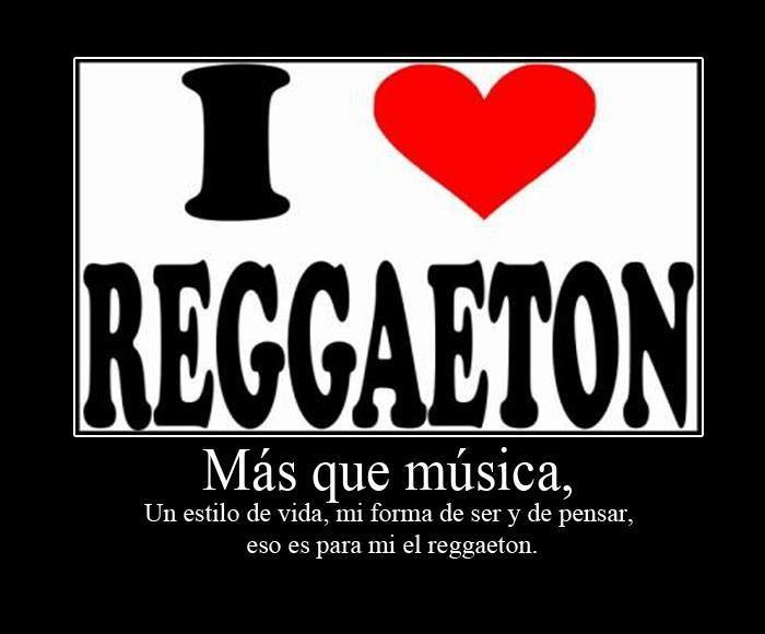 Reggaeton Reggaeton Latin Music Music Love
