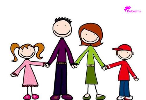 La Paz Y La Armonia Constituyen La Mayor Riqueza De La Familia Benja Imagenes De Familias Animadas Imagenes De Familia Actividades De Arte Para Preescolares