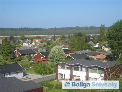 Klintevej 41, 3600 Frederikssund - Nyere andelsrækkehus fra 2005 #frederikssund #andel #andelsbolig #andelsrækkehus #selvsalg #boligsalg