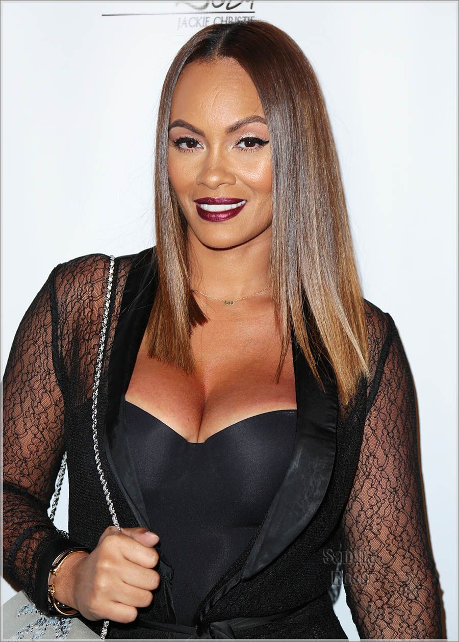 Evelyn Lozada Hair In 2019 Evelyn Lozada Hair Hair Inspo
