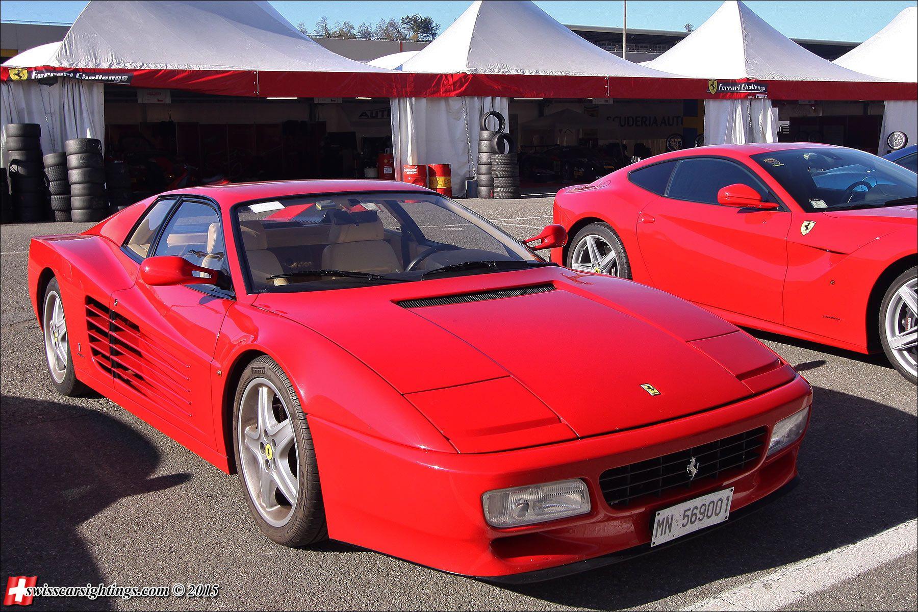 Ferrari 512 tr 475 jpg ferrarihtml
