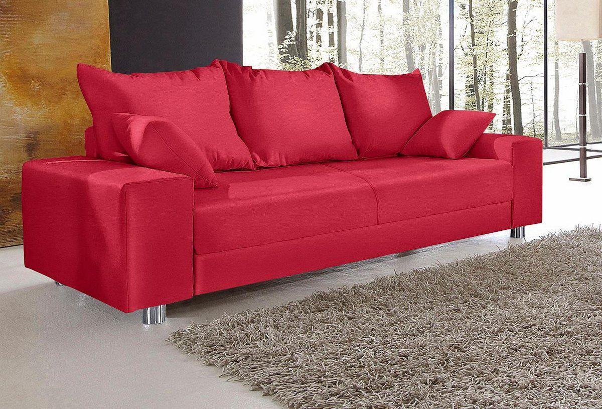 3 Sitzer 3 Sitzer Sofa Sofas Und Wohnen