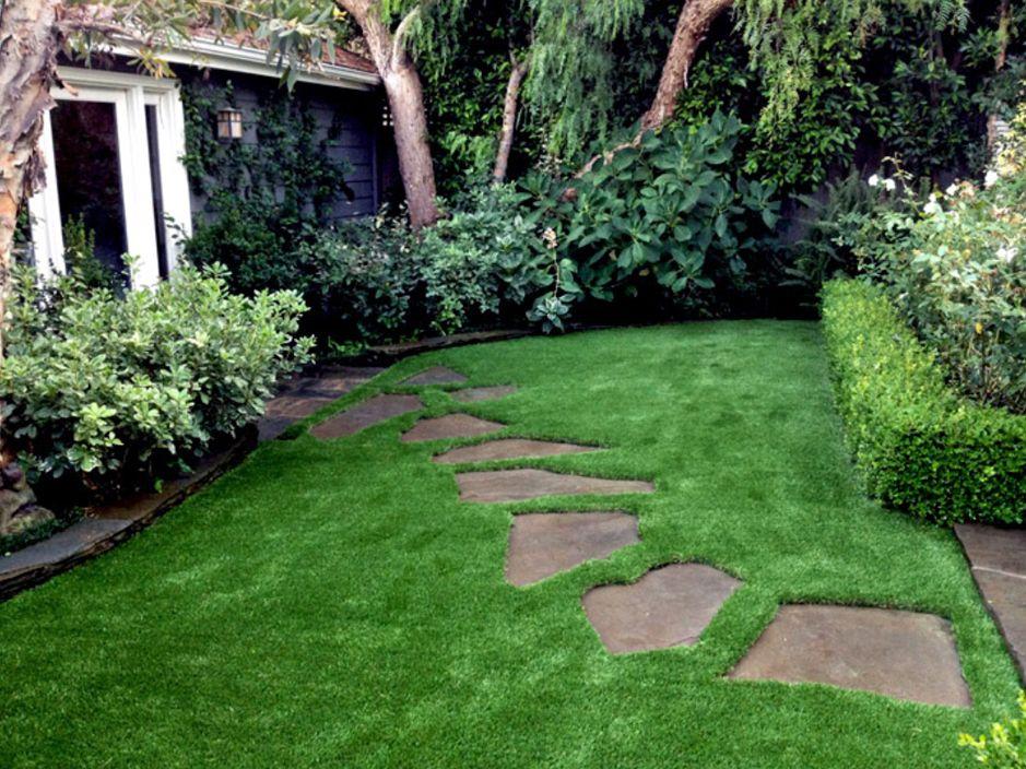 Fake Grass Carpet East Port Orchard, Washington Backyard ... on Astro Turf Backyard Ideas id=94469