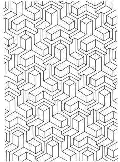 Mandala Designs Geometric Coloring Pages Pattern Coloring Pages Coloring Books