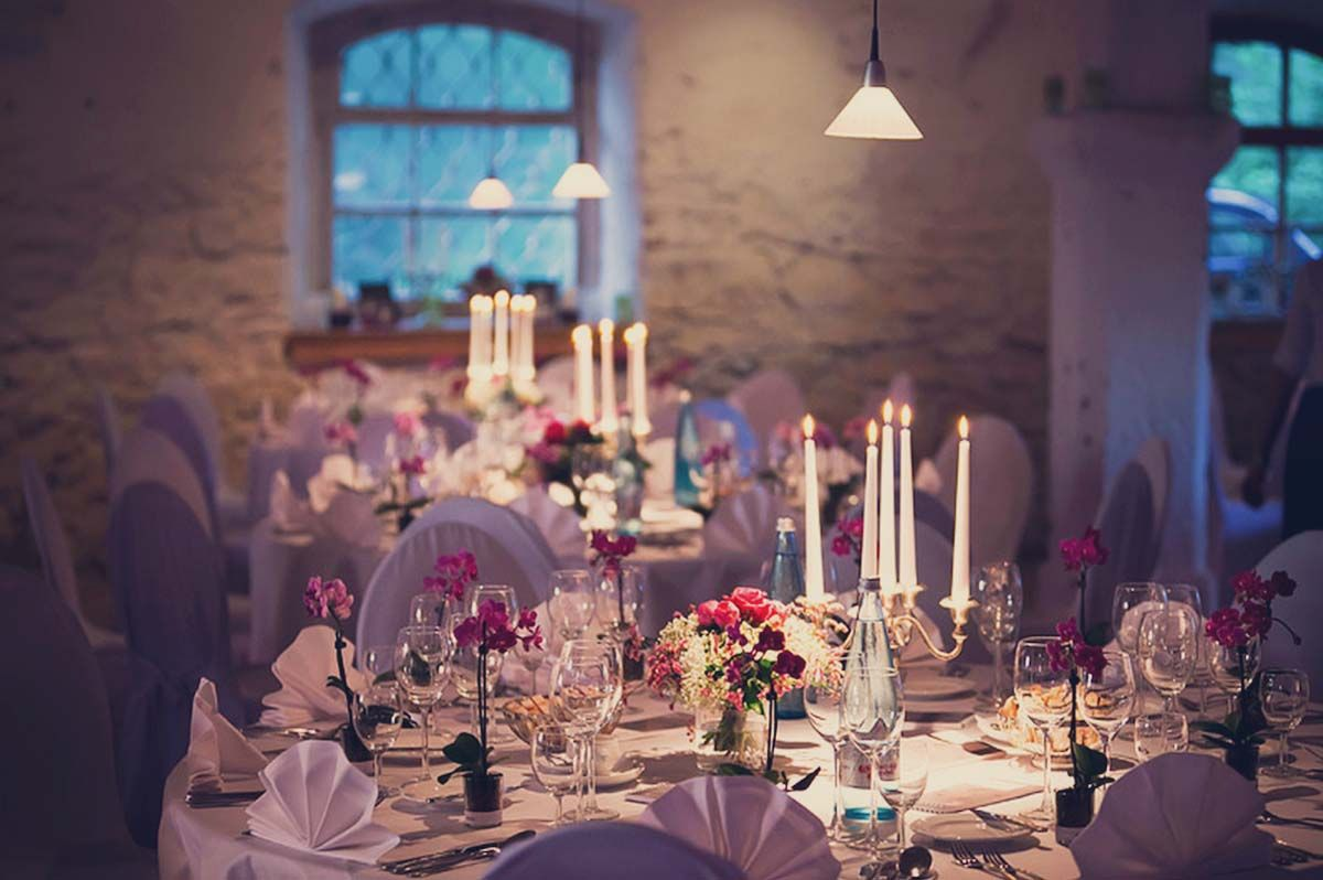 Schloss Ehrenfels Rose Bio Restaurant Hotel Bio Manufaktur Schloss Ehrenfels Hochzeit Hochzeit Schloss