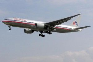 Airlines For America |