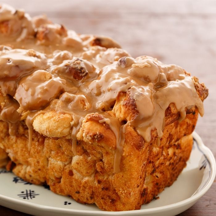 French Bakery Omaha: Dutch Apple Bread/Order From Pella Iowa/ Makes The Most