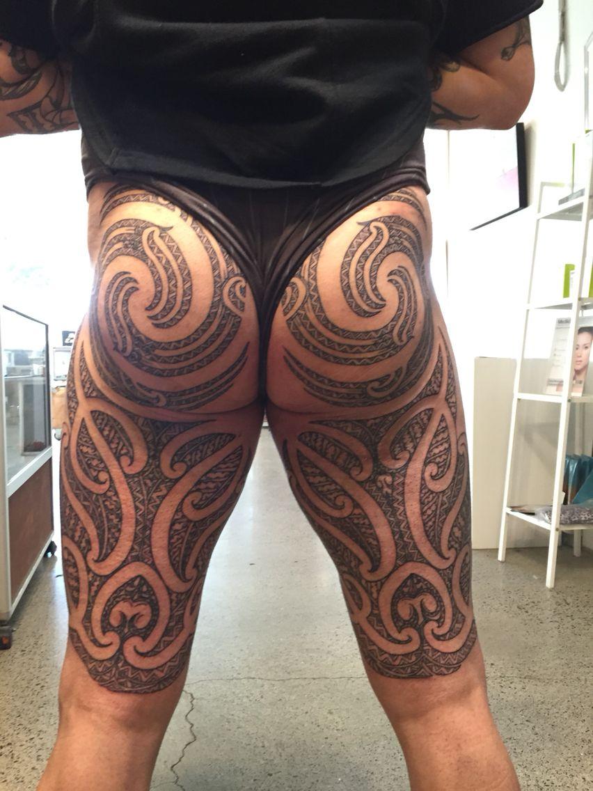 Maori Moko Tattoos: Body Art Tattoos, Tattoos