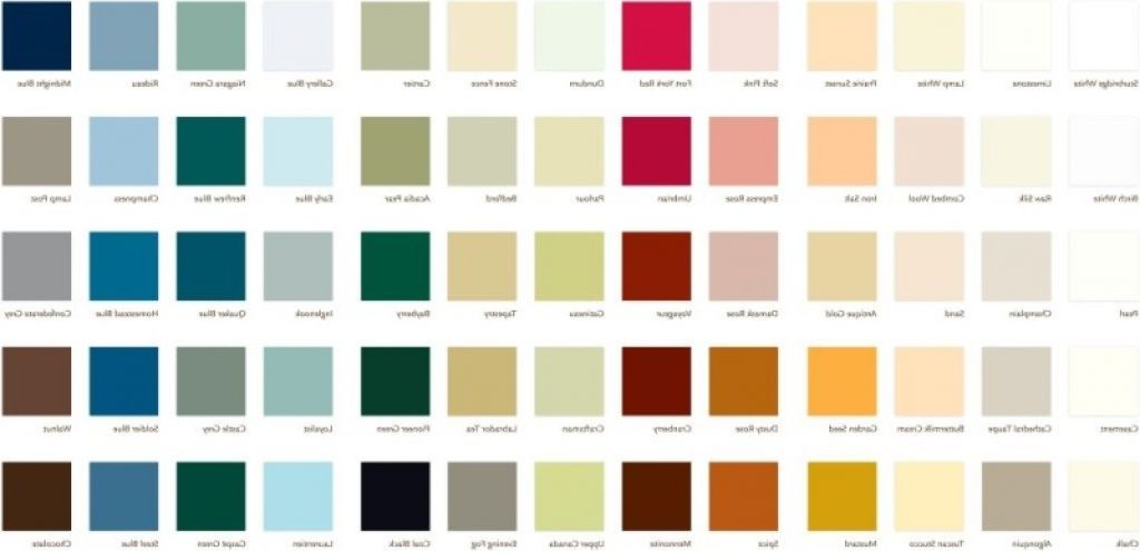 Home Depot Interior Paint Colors With Worthy Homedepot Paint Colors Decoration 2016 Best Home Depot Interior Paint Home Depot Paint Colors House Paint Interior