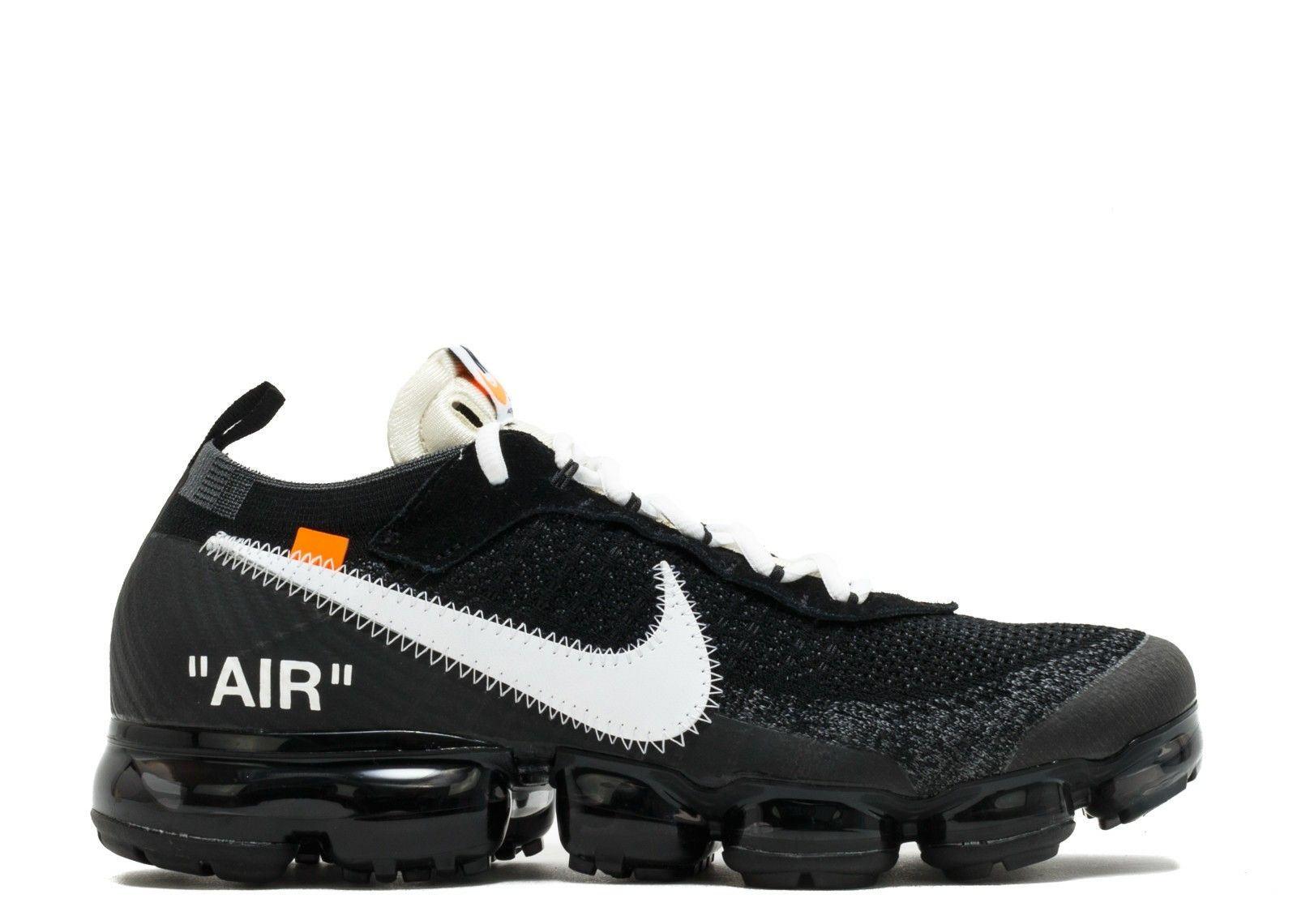 c136df7d91e9 Nike air vapormax Fk 'Off=White | cool sneakers | Nike air vapormax ...