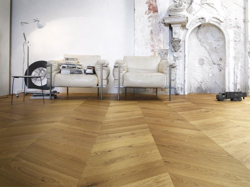 Parchet din lemn masiv suceava botosani parchet esente nobile - hm wohnung in wien design destilat