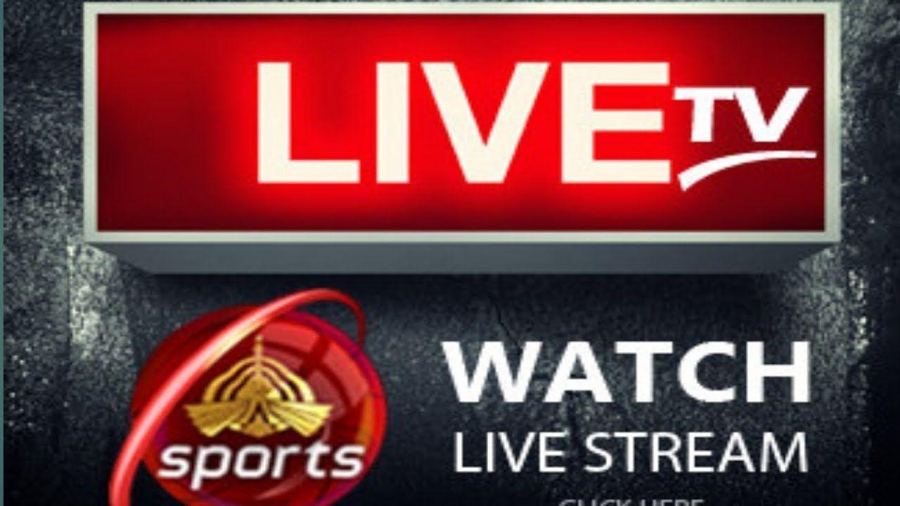 Zealand match ptv aus vs new live sports Live Cricket