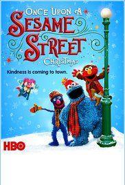 """Sesame Street"" 2016"