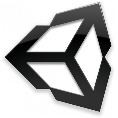 Unity Launches Next Generation Unity 5 Multiplatform Game Engine Unity Tutorials Unity Games Unity 3d