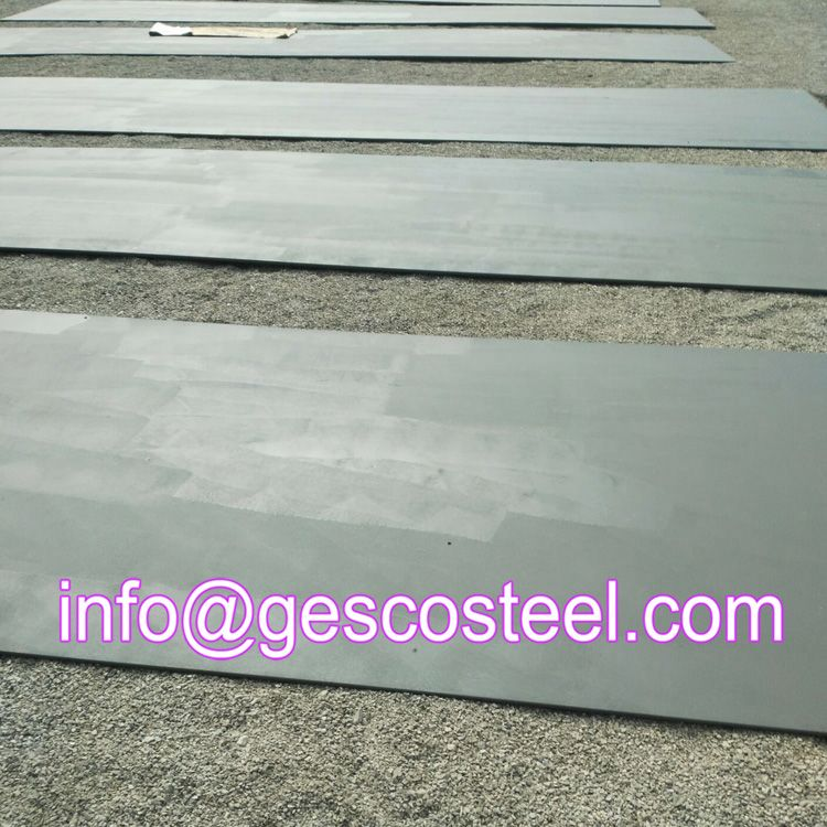 1mm 3mm 6mm 10mm 20mm Ship Building Ms Cs Ah36 Dh36 Ship Building Hot Rolled Carbon Steel Plate Steel Plate Carbon Steel Steel