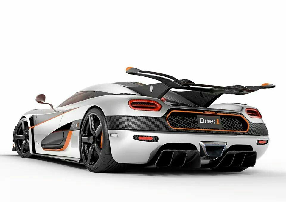 Pin Van Vinnye Op Carros Koenigsegg Supercars Coole Auto S