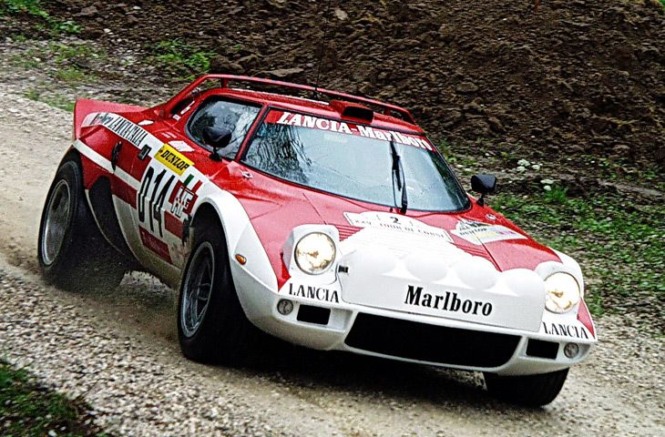 lancia stratus. I loved this car was willing to sell my mum and dads house and their friends houses to be able to buy one